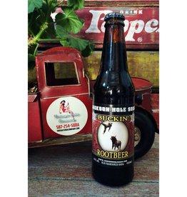Jackson Hole Jackson Hole Root Beer