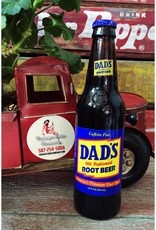 Orca Dad's Root Beer