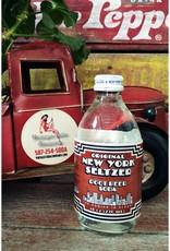 New York Seltzer New York Seltzer Root Beer