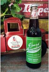 Ozark Root Beer