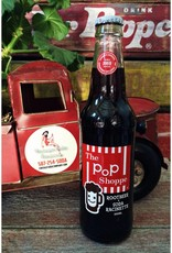 Pop Shoppe Pop Shoppe Root Beer