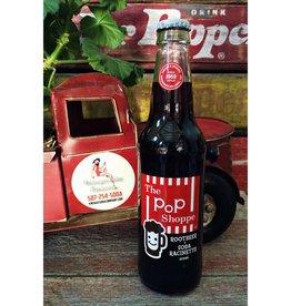 Pop Shoppe Pop Shoppe Root Beer
