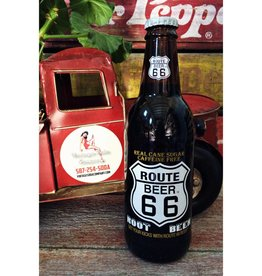 Route 66 Route 66 Root Beer