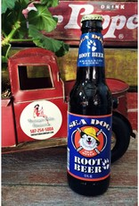 Sea Dog Root Beer