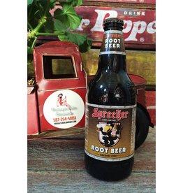 Sprecher's Brewery Sprecher's Root Beer
