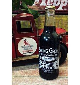 Spring Grove Root Beer