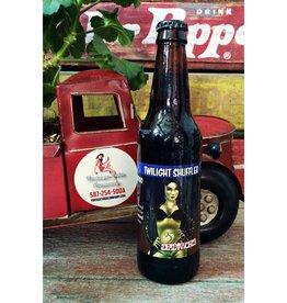 Caprice Dead World - Twilight Shuffler - Root Beer
