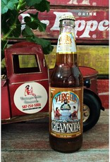 Virgil's Virgil's Cream Soda