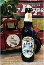 Virgil's Virgil's Root Beer