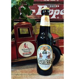 Virgil's Virgil's Root Beer