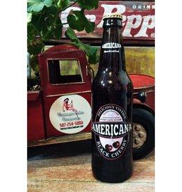 Orca Americana Black Cherry