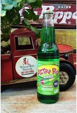 Leaf Brands Astro Pop Passionfruit