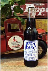 Avery's Avery's Black Raspberry