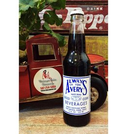 Avery's Avery's Black Raspberry