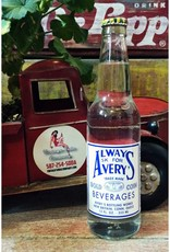 Avery's Avery's Korker