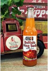 Rocket Fizz Lester's Fixins Buffalo Wing