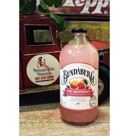 Bundaberg Bundaberg Pink Grapefruit