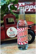 Orca Candy Cane Soda