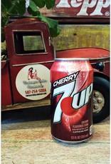 Cherry 7 up