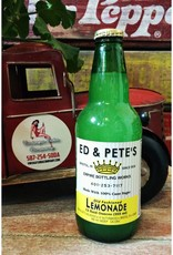 Empire Soda Works Ed & Pete's Lemonade