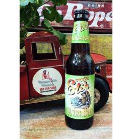 Capt'n Eli's Cap'n Eli's Ginger Beer