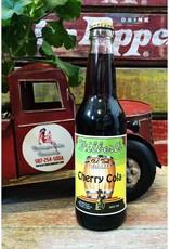 Filbert's Filbert's Cherry Cola