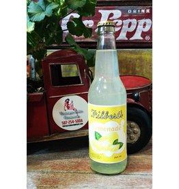 Filbert's Filbert's Lemonade