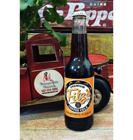 Fitz's Fitz Coffee Soda