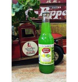 Foxon Park Lemon Lime