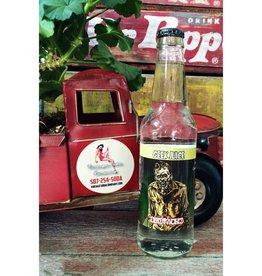 Caprice Dead World - Geek Juice - Vanilla Cream Soda