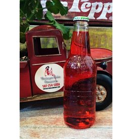 IBC Cherry Limeade