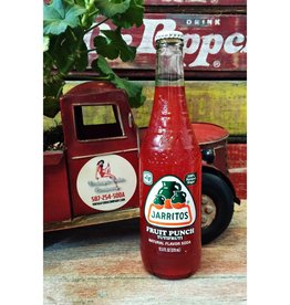 Jarritos Jarritos Fruit Punch