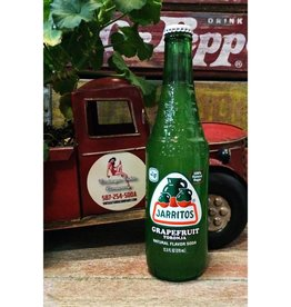 Jarritos Jarritos Grapefruit