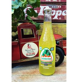Jarritos Jarritos Pineapple