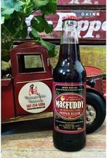 Orca Macfuddy's Pepper Elixir