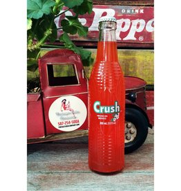 Crush Mexican Orange Crush