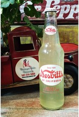 Nesbitt's Honey Lemonade