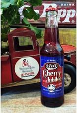 Rocket Fizz O-Zell Cherry Jubilee
