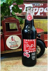 Pop Shoppe Pop Shoppe Black Cherry
