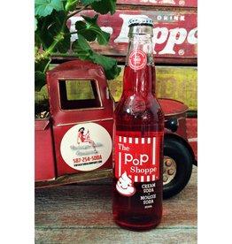 Pop Shoppe Pop Shoppe Cream Soda