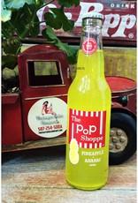 Pop Shoppe Pop Shoppe Pineapple