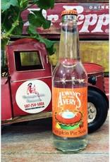 Avery's Avery's Pumpkin Pie Soda