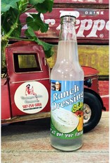 Rocket Fizz Lester's Fixins Ranch Dressing