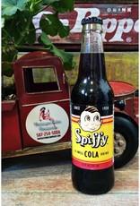 Orca Spiffy Cola