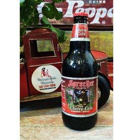 Sprecher's Brewery Sprecher's Cherry Cola