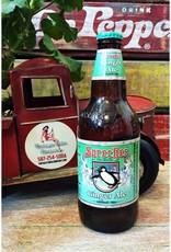 Sprecher's Brewery Sprecher's Ginger Ale