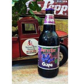 Sprecher's Brewery Sprecher's Gorilla Grape