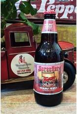 Sprecher's Brewery Sprecher's Ravin Red