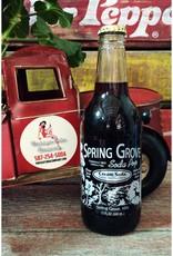 Spring Grove Cream Soda