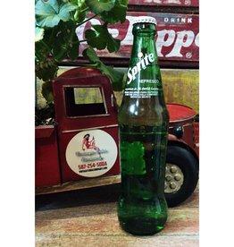 Coke Mexican Sprite
